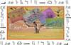Egypt_Scents_Calendar_large