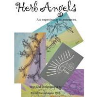 Herb_Angels_large