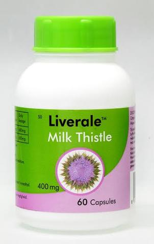 Milk_Thistle_large