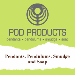POD Products