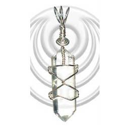 Pendant_Clear_Quarts_Double_Terminated_large
