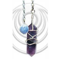 Pendulum_Amethyst_Double_Terminated_large