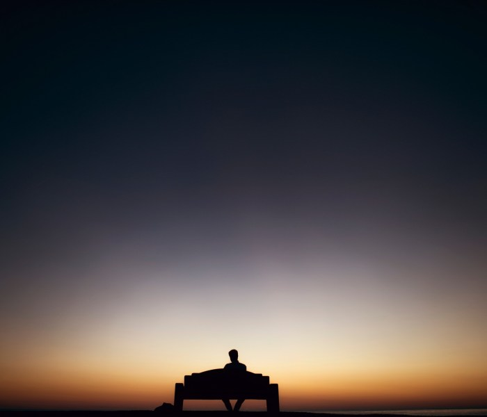 Spiritual Chat on: Death and the Loss of A loved One