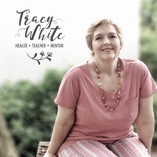 Review – Tracy White