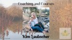 New Realities – Kim Laubscher: Transformation and Wellness Coaching and courses