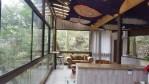 God's Window KZN & The Lotus Sanctuary