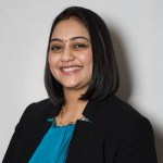 AMS Coaching and Consulting with Ashika Soorju