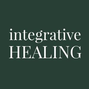 Integrated Healing - KZN @ Eagles View | Kloof | KwaZulu-Natal | South Africa