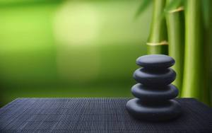 Mid-Week Meditation Group @ Cape Town | Western Cape | South Africa