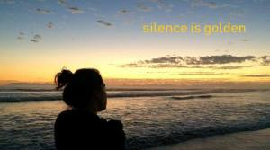Silent Saturday @ Yogadore Centre | Cape Town | Western Cape | South Africa