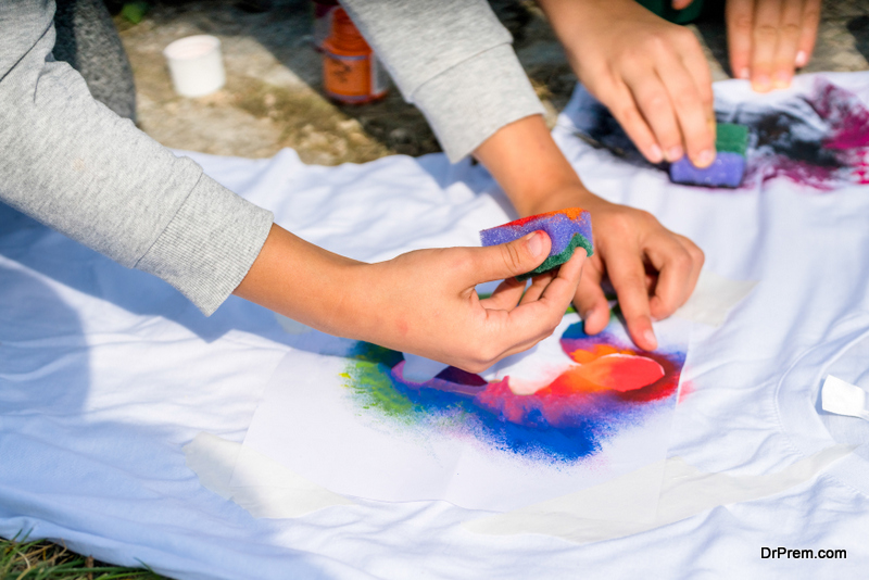 Paint-on-your-clothes