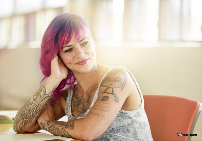 Popular-tattoo-designs
