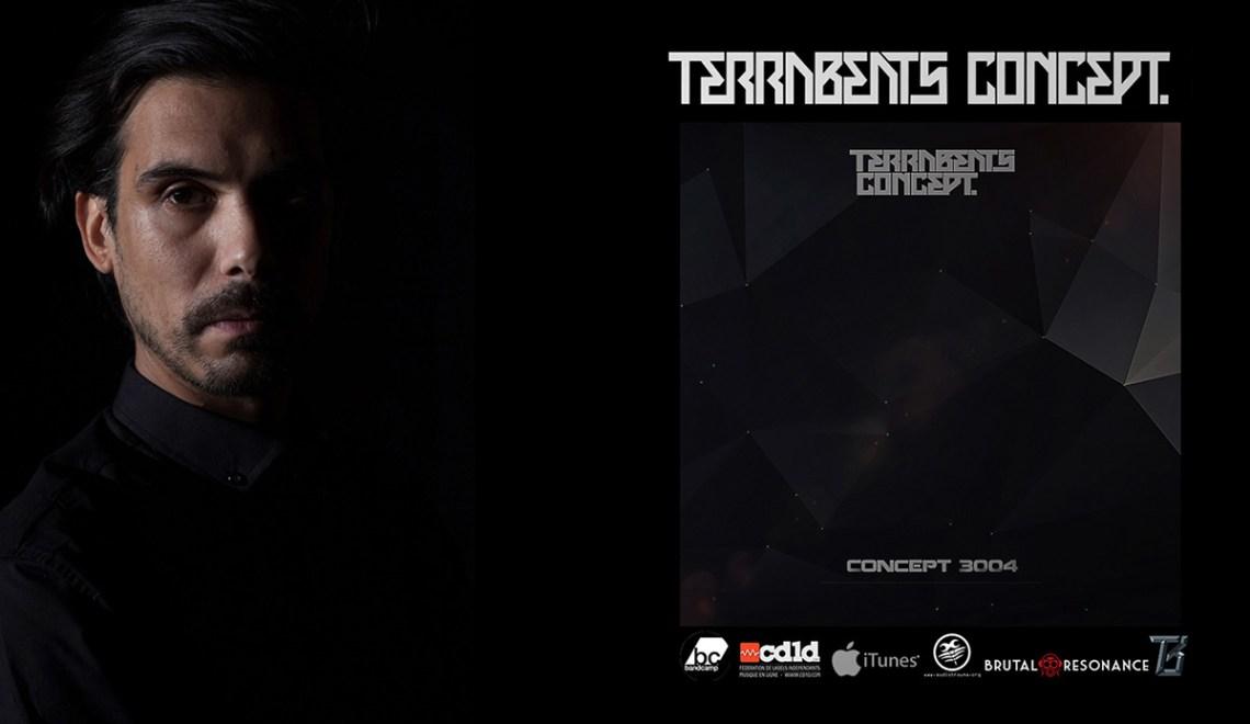 terrabeats concept
