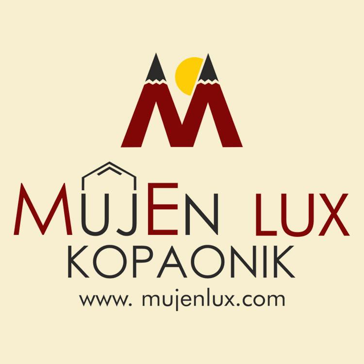 MujEn Lux doo