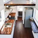 20 Magnificent Small Kitchen Decorations And Ideas You Can