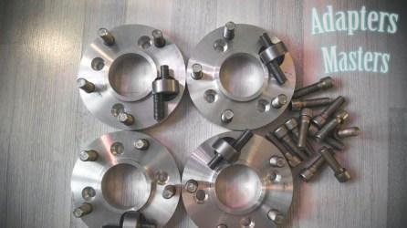 adapter-4-5-4