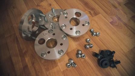 adapter-4-5-7