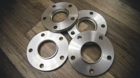 adapter-5-2