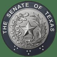 senateseal