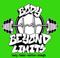 Body Beyond Limits