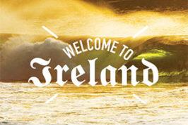 featured-ireland-bodyboarding
