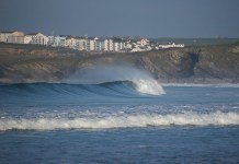 bodyboard coaching newquay