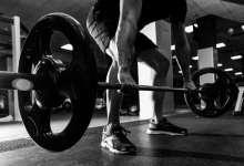 فوائد رياضة كمال الاجسام