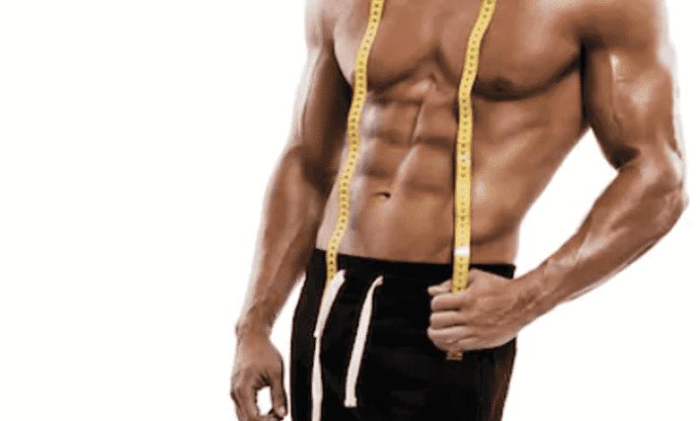 نصائح الحصول على بطن مسطح ومشدود