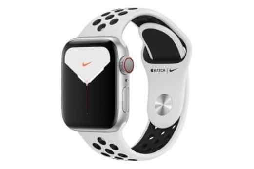 """""""مميزات apple watch"""
