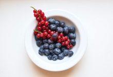 أفضل أنواع المكملات الغذائية لزيادة الوزن