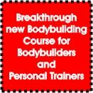 Bodybuilding Certification Course