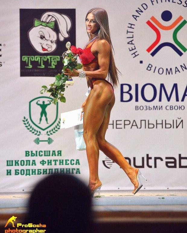 Kireeva3