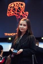 017_2019-06-09_16-48-48_Pirogov