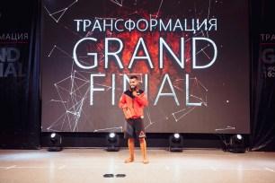 038_2019-06-09_17-08-05_Pirogov