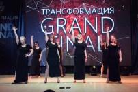 185_2019-06-09_18-26-28_Pirogov
