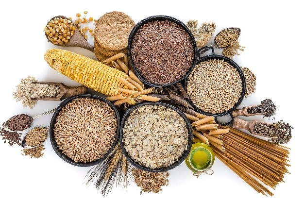 Grains-for-digestion