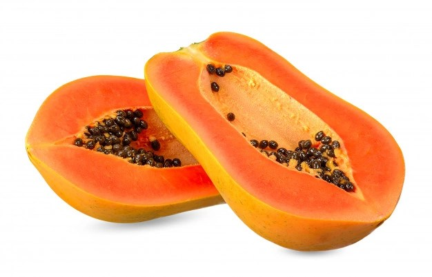 papaya-best-food-for-digestion