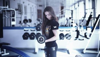Best-Toning-Workout
