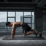 Circuit Training Routines – High Energy Workouts