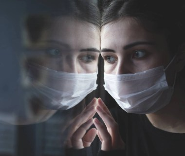 manage mental health during pandemic