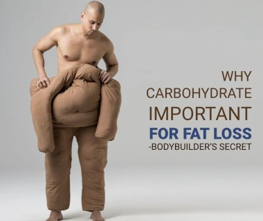 carbohydrate-is-important-for-fat-loss