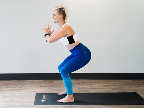 squat-for-lose-thigh-fat