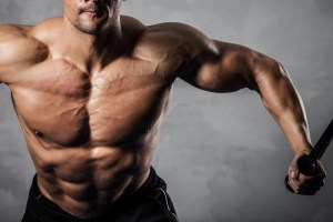 How to Gain Without Pain