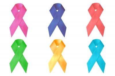 Keys to Cancer Survivors Living Long Lives
