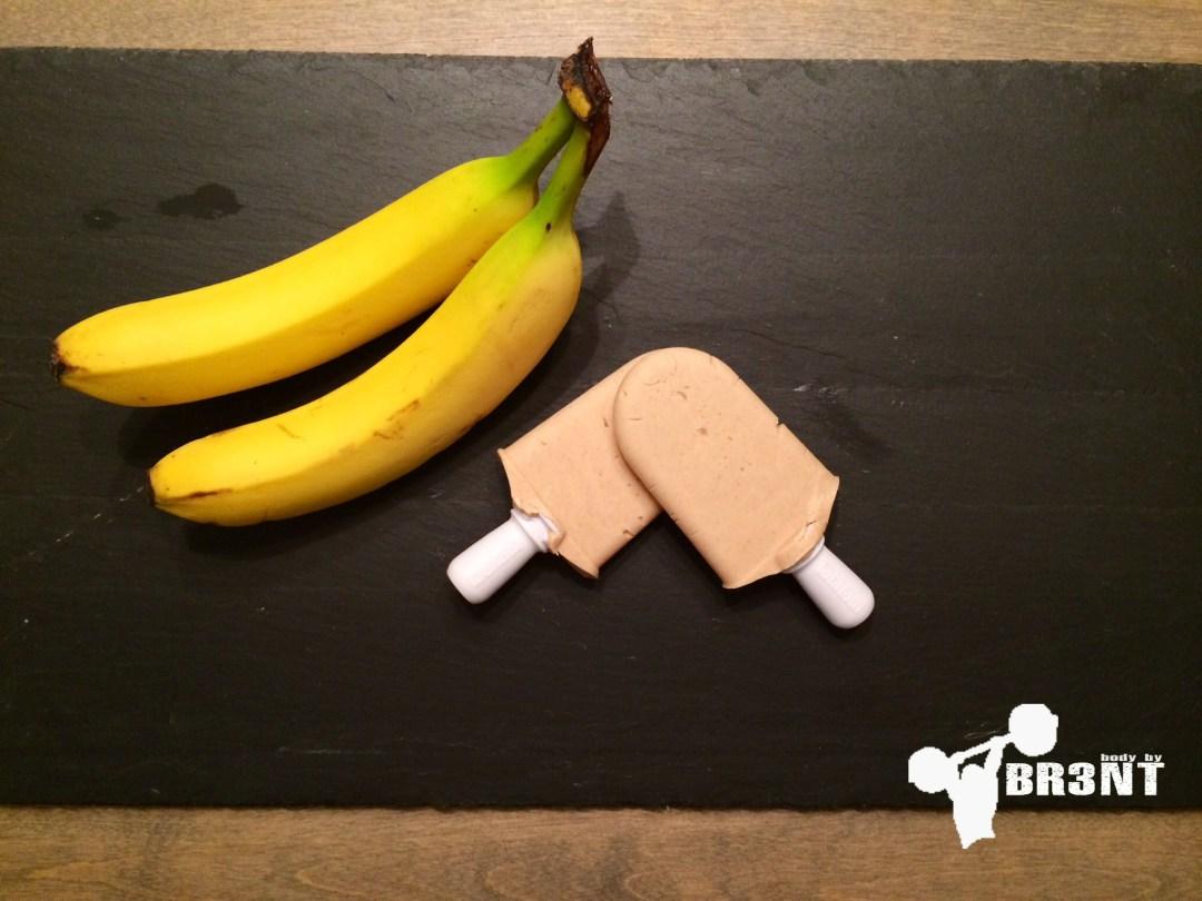 Chocolate Banana Popsicle Final