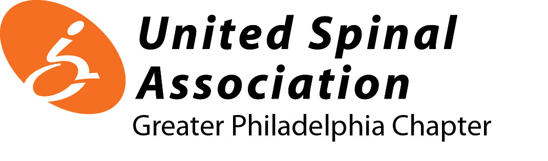 United Spinal Association Greater Philadelphia Chapter