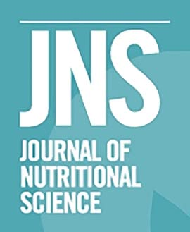 Journal of Nutritional Science
