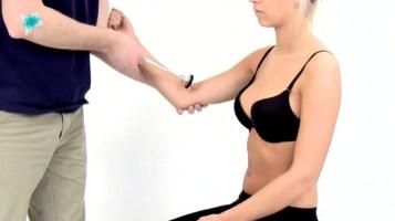 biceps refleks 3