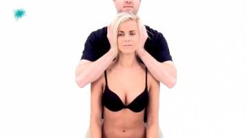 cervical traksjon 2