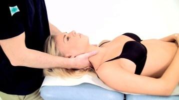cervical traksjon 4
